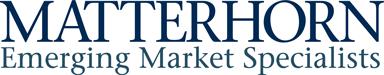 Matterhorn Investment Management