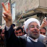 Matterhorn Research - Iran Leader